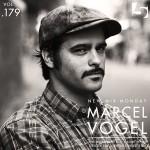 marcel-vogel-080513-300