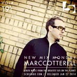 marc-cotterell-012714-300