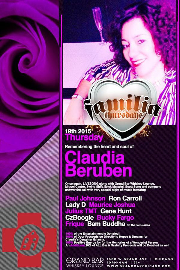 claudia-600