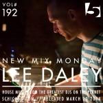 lee-daley-031014-300