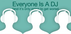 everyone-is-a-dj