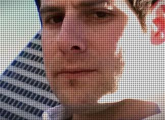 Chad Mitchell