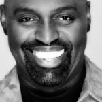 Breaking: Frankie Knuckles Has Passed Away