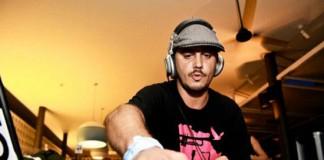 DJ Kon