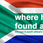 Where House Found A Home: Chicago and South Africa's House Music Explosion