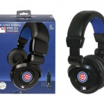 The Chicago Cubs Are Hiring a DJ