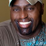 Frankie Knuckles Movie, The Warehouse, To Shoot in Chicago