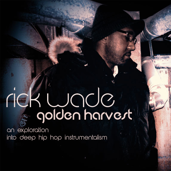 rick-wade-golden-harvest-sq