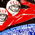 Soviet Disco: The Tripped Out World of '80s Communist Exercise Records