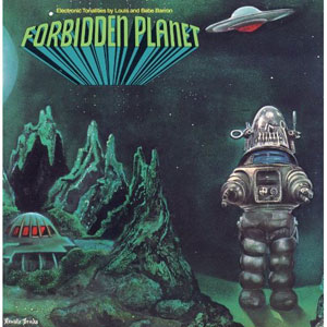 forbidden-planet-300