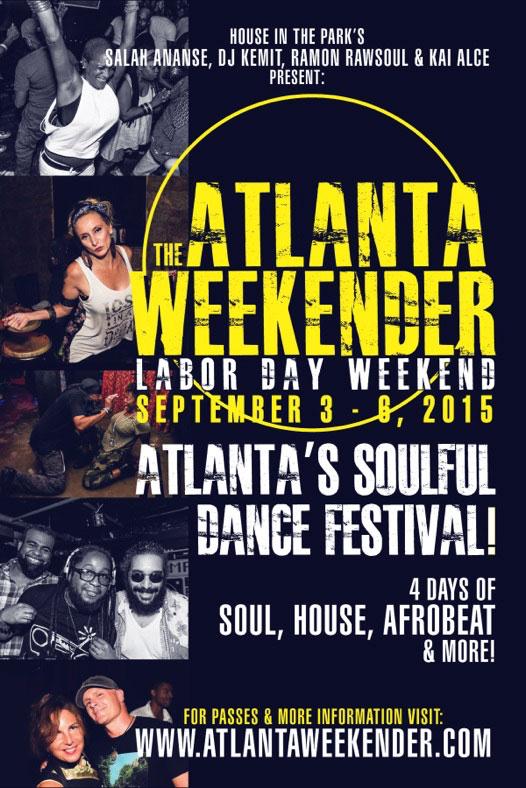 atlanta-weekender-600