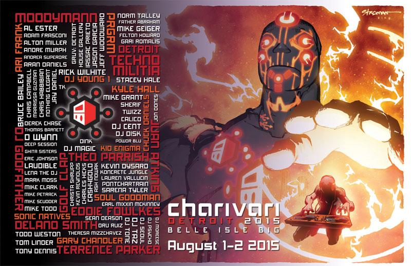 charivari-flyer