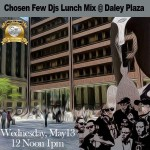 chosen-few-hot-lunch-mix