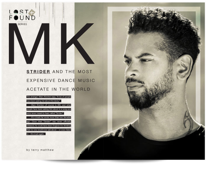 5-magazine-june-2015-mk