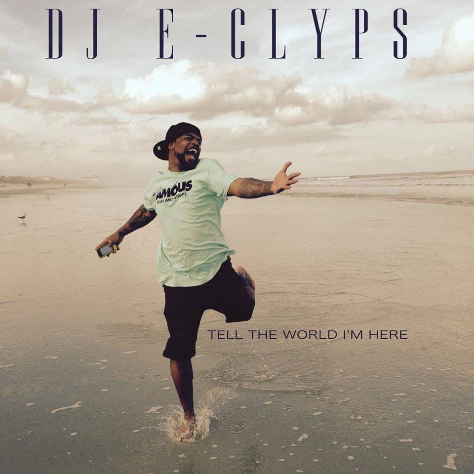 e-clyps-tell-the-world-sq
