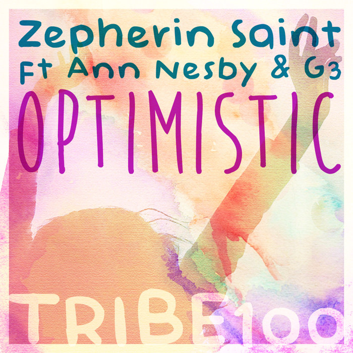 optimistic-600