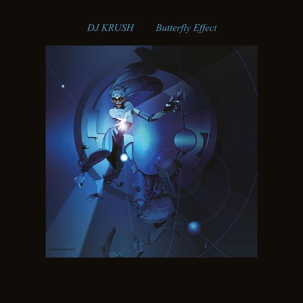 dj-krush-butterfly-effect-600