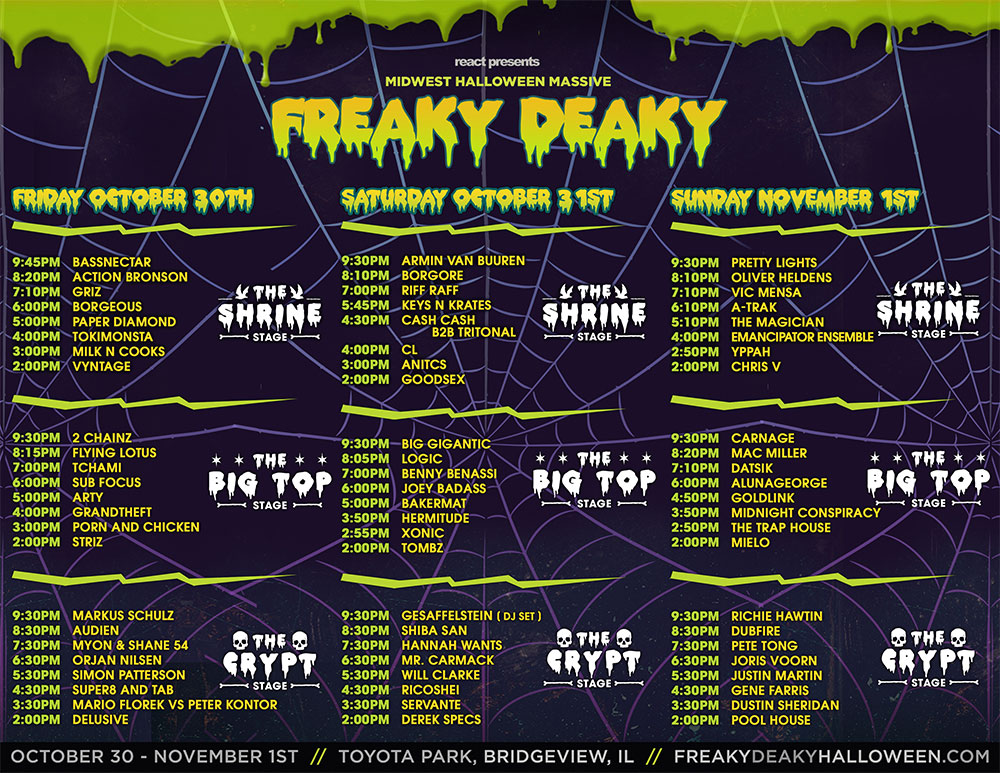 freaky-deaky-daily-1000