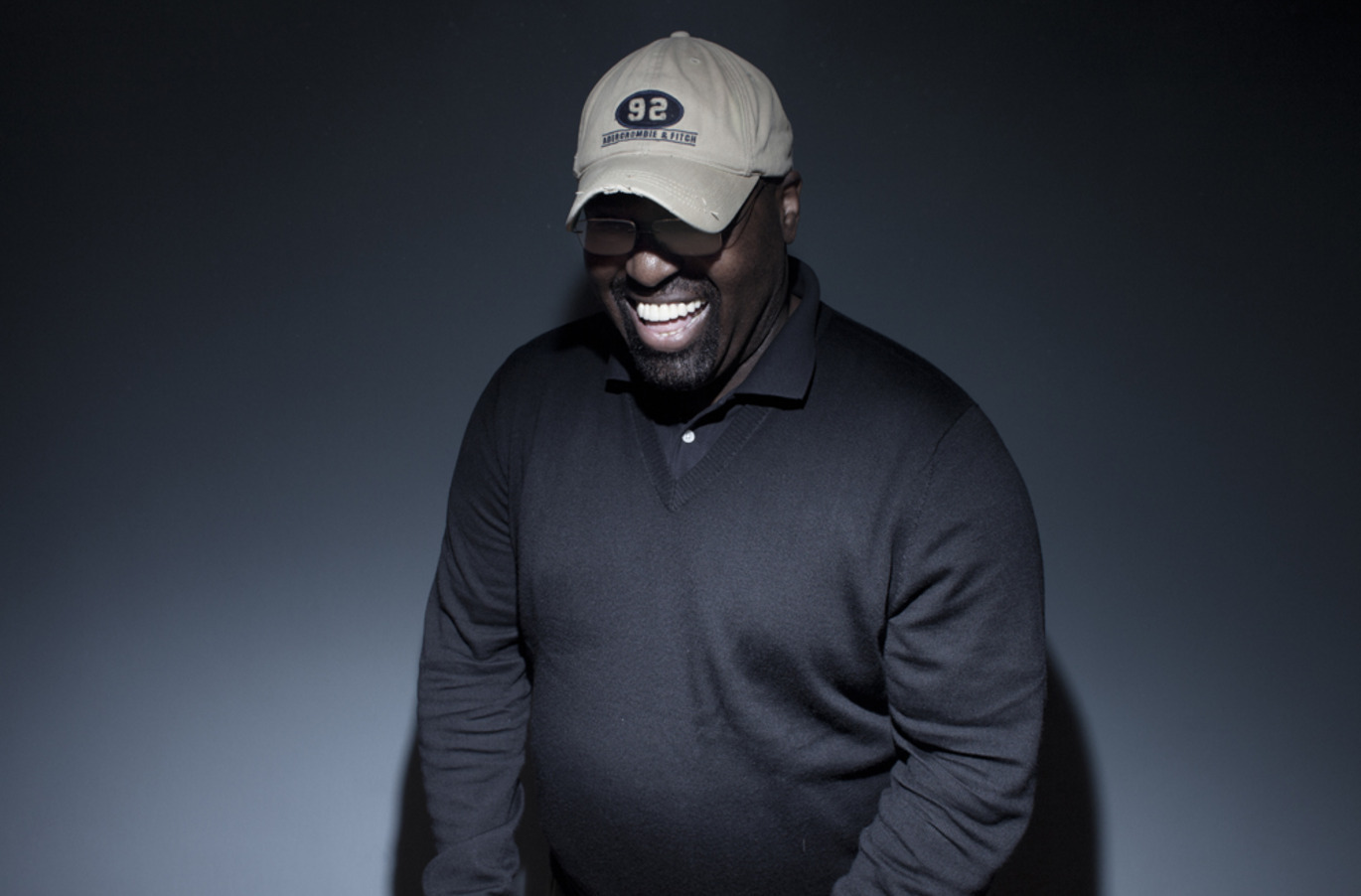 "Billie Ray Martin to release lost Frankie Knuckles mixes of Electribe 101's ""Heading For The Night"""
