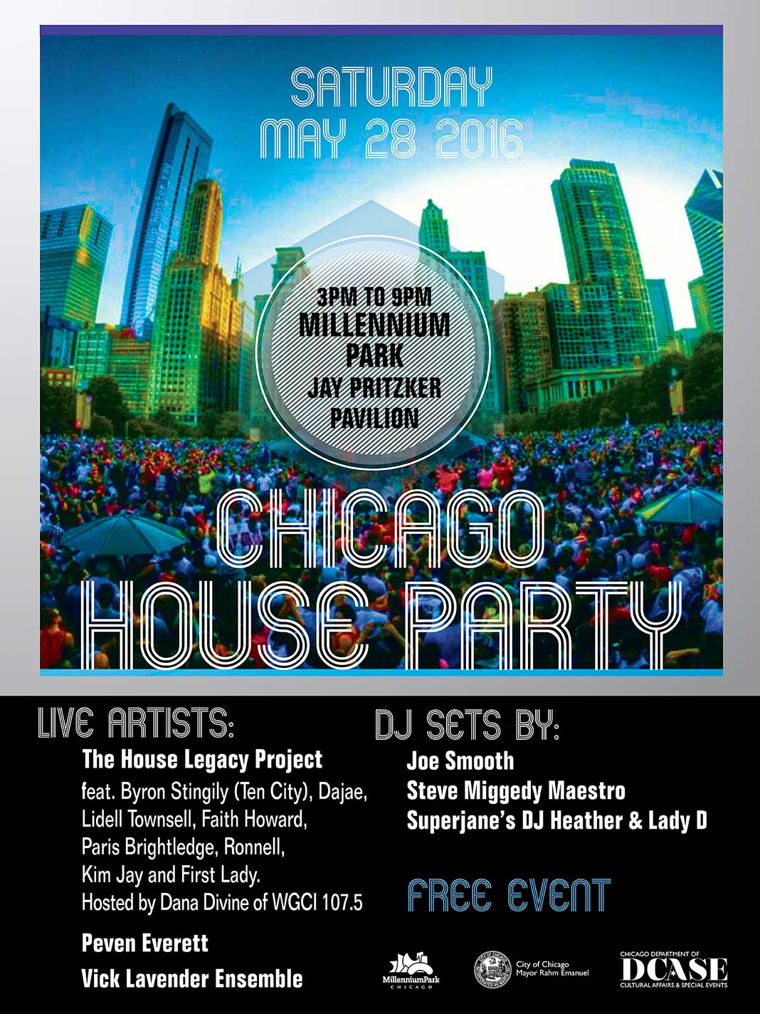 chicago-house-party-1000