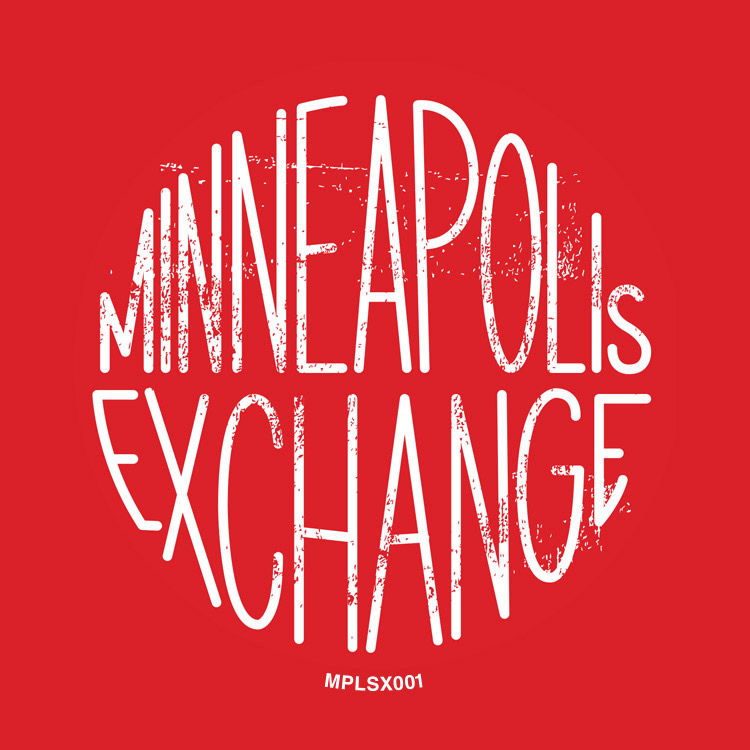 minneapolis exchange