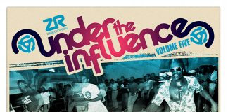 Under the Influence 5
