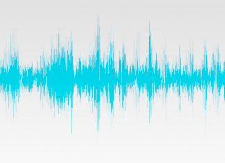 soundcloud 1068