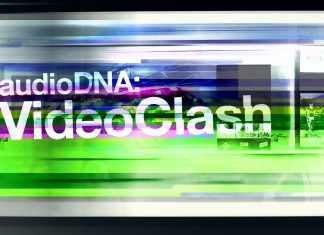 Video Clash