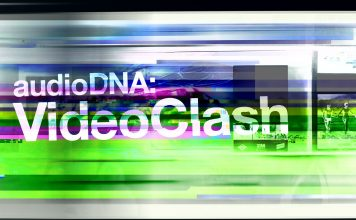 Video Clash