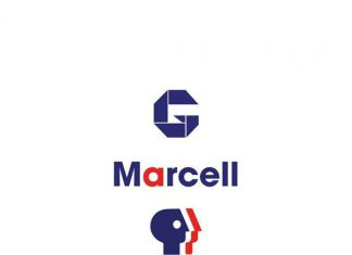 g marcell
