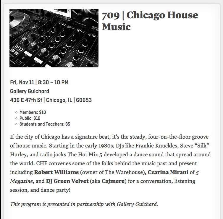 chicago-humanities-festival-house-music