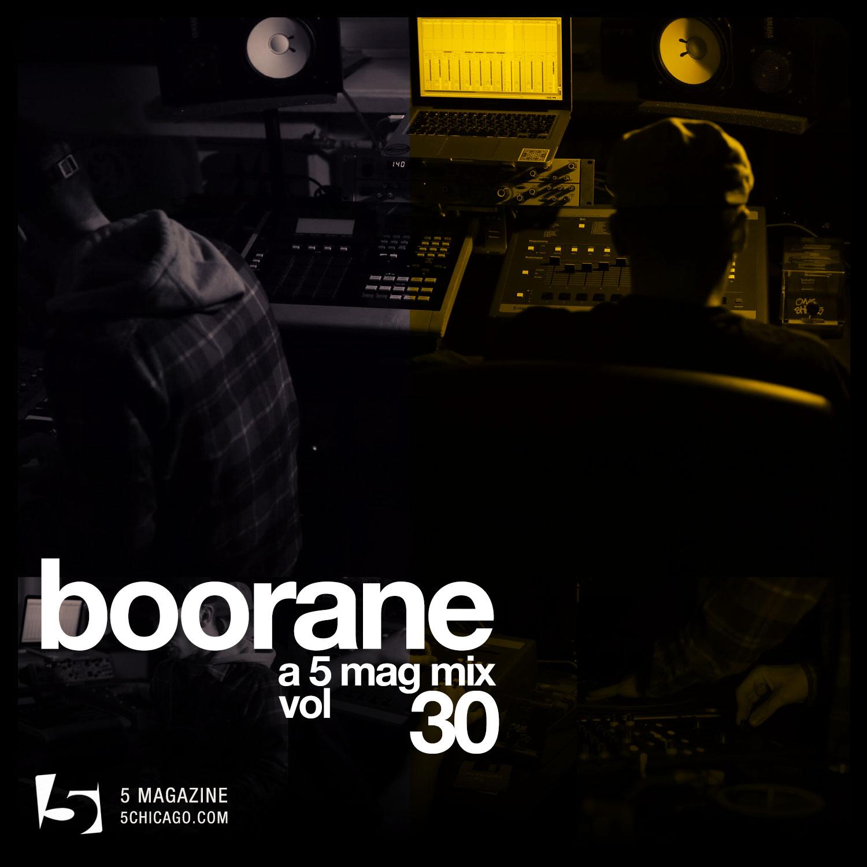 boorane-sq