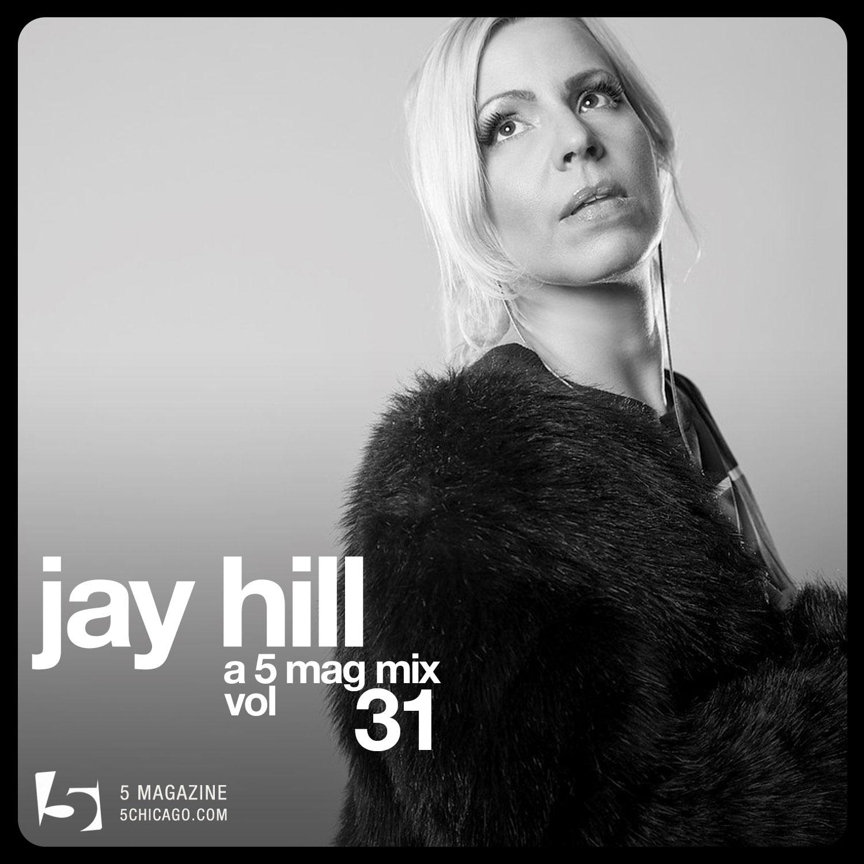 jay-hill-sq