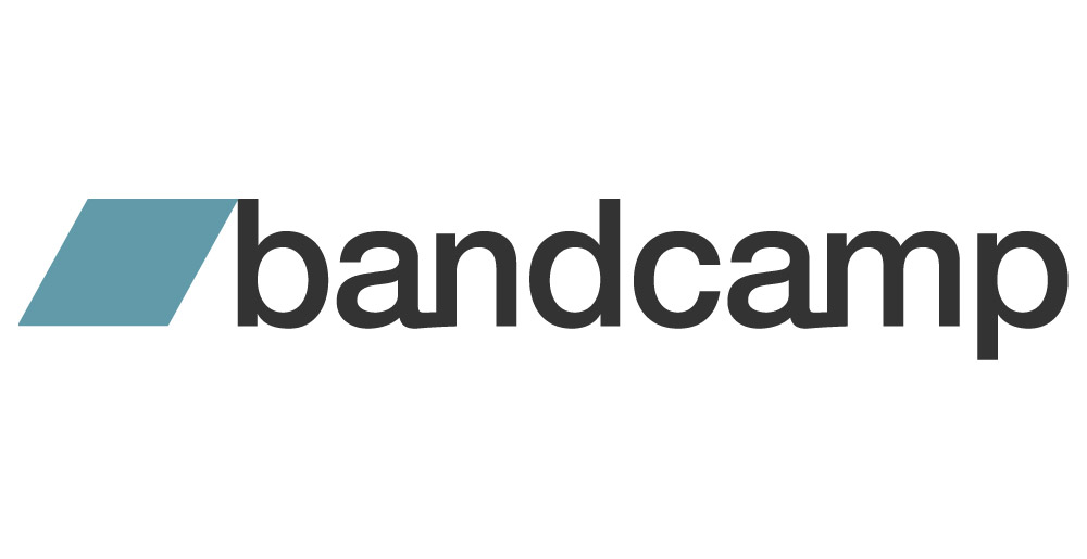 Bandcamp Sold 15x More Records During No Fee Friday