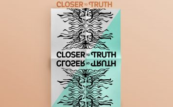 Closer To Truth