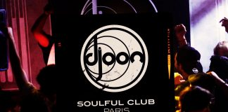 Djoon podcast