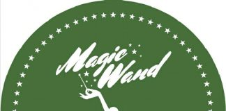magic wand edits