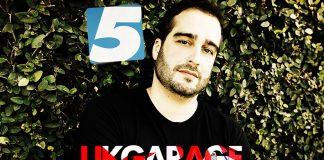 5 magazine issue 143
