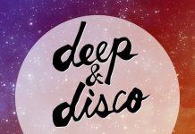 deep and disco