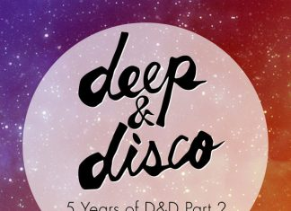 deep and disco