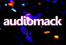 audiomack