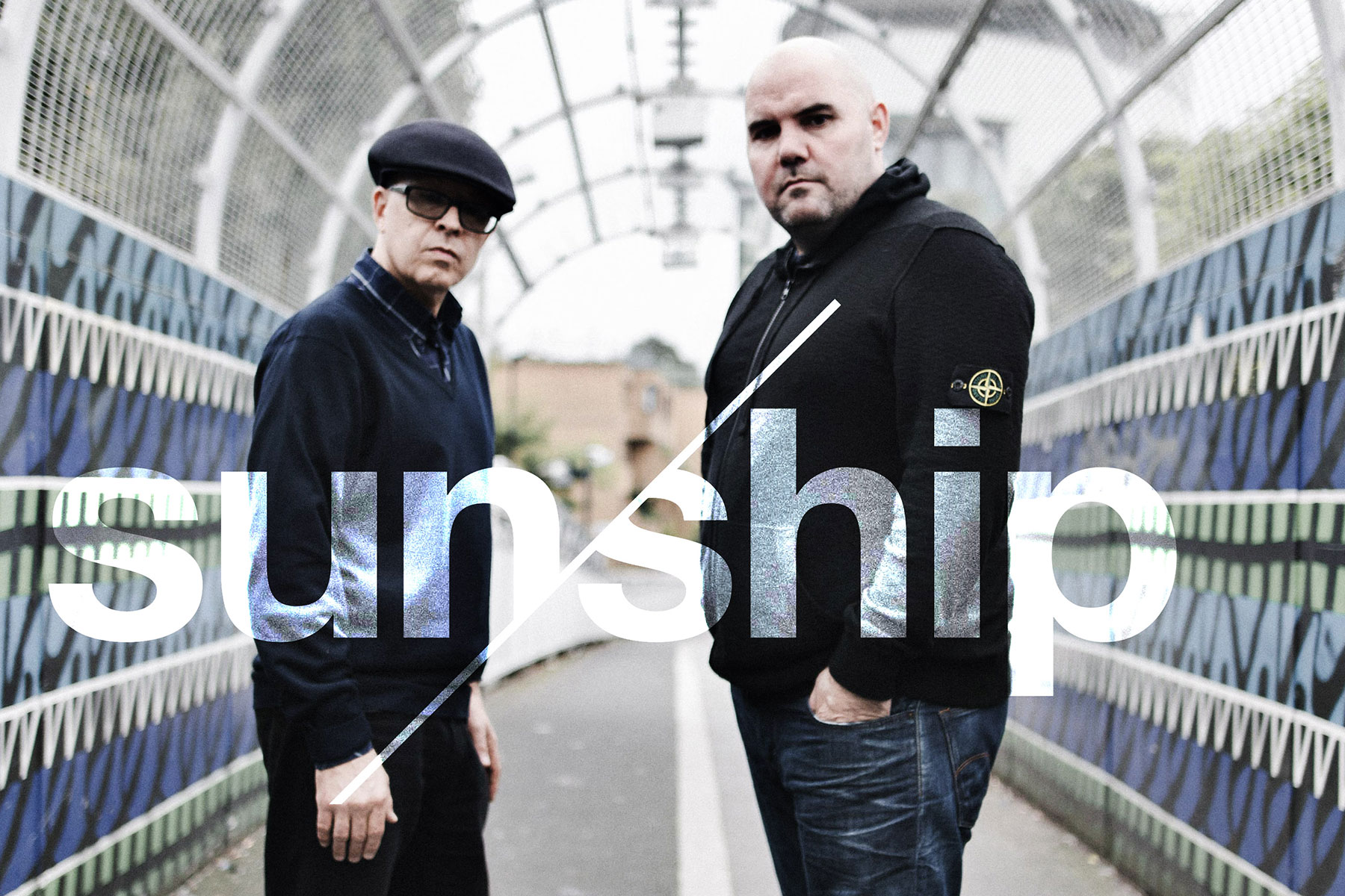 sunship
