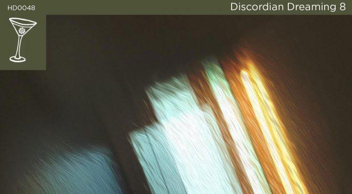harmonious discord