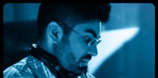 DJ Nav