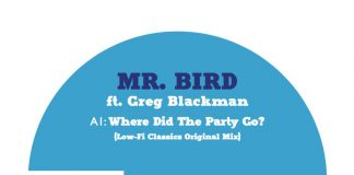 mr-bird