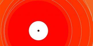 vinyl crowdsourcing