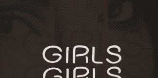 demuir girls