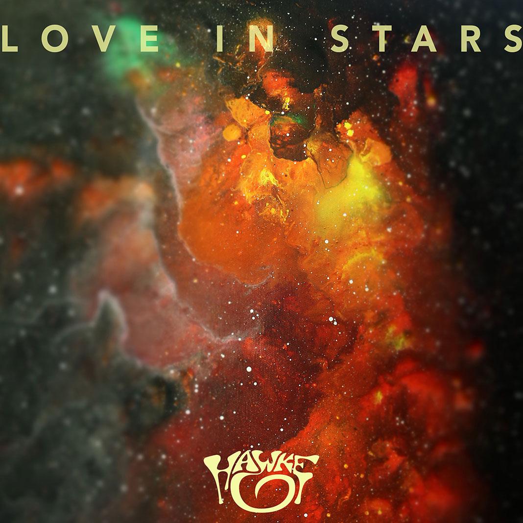 love in stars