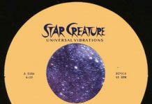 star creature