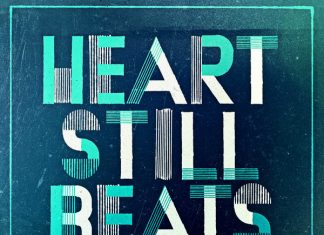 heart still beats